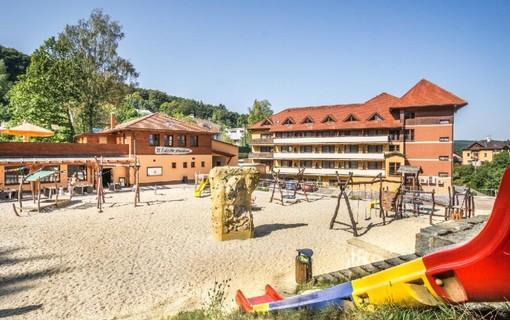 Vůně a síla Valašska-Wellness hotel Ambra 1155983579