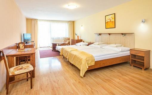 Wellness hotel Ambra 1155983581