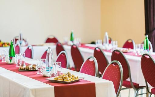 Wellness hotel Ambra 1155983603