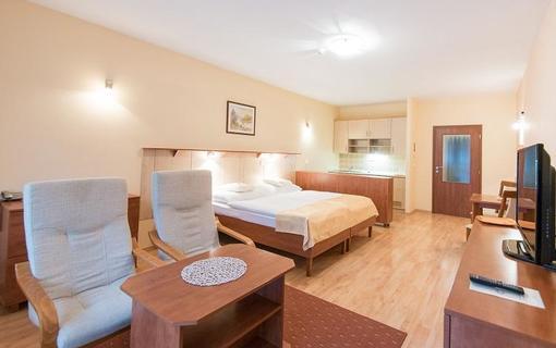 Wellness hotel Ambra 1155983589