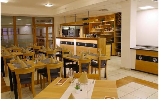 Wellness hotel Ambra 1155983595