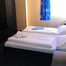Hotel CB ROYAL České Budějovice 1136959541