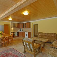Apartments Victoria Karlovy Vary 33497780
