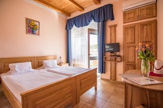 Apartments Victoria Karlovy Vary 40578138