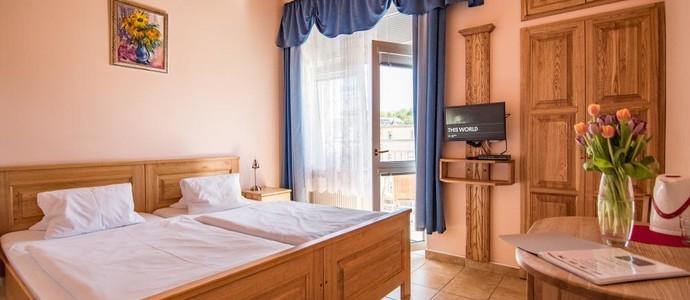 Apartments Victoria Karlovy Vary 1122626226