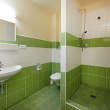Hotel U Budvaru České Budějovice 4220