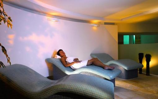 Falkensteiner Spa Resort Mariánské Lázně 1151729629