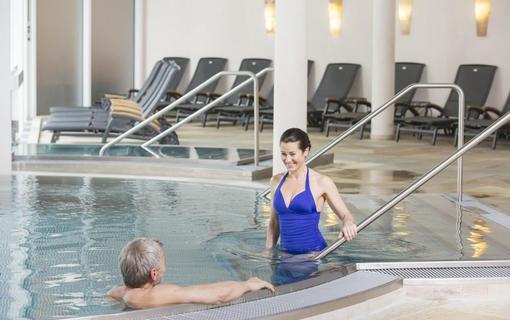 Falkensteiner Spa Resort Mariánské Lázně 1151729653