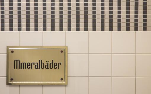 Falkensteiner Spa Resort Mariánské Lázně 1151729639