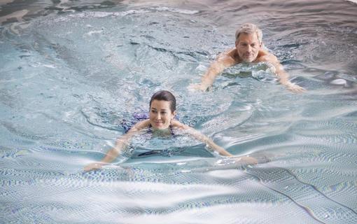 Falkensteiner Spa Resort Mariánské Lázně 1151729677