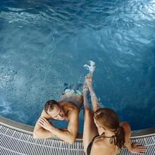 Falkensteiner Hotel Grand MedSpa Marienbad Mariánské Lázně 1121190794