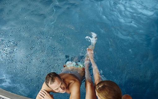 Falkensteiner Spa Resort Mariánské Lázně 1151729613