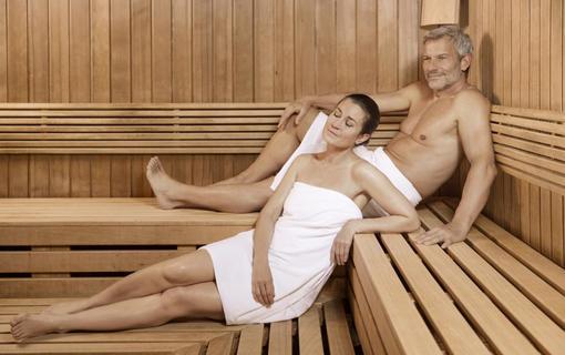 Falkensteiner Spa Resort Mariánské Lázně 1151729637