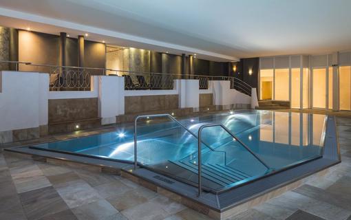 Falkensteiner Spa Resort Mariánské Lázně 1151729651