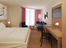 Falkensteiner Spa Resort Mariánské Lázně 1151729599