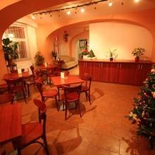 Aparthotel Susa Praha 1122654382