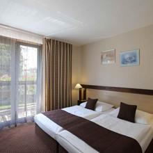 Hotel ADLER České Budějovice 1136195523