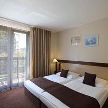 Hotel ADLER České Budějovice 37031192