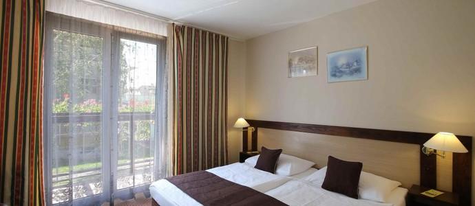 Hotel ADLER České Budějovice 1129680405
