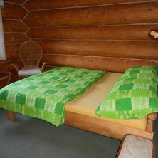 Penzion ve Srubu a Sedlářství Horní Radechová Náchod 37834512