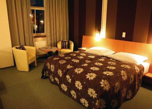 Hotel-Galant-6