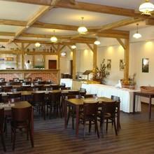 Hotel Galant Mikulov 50170090