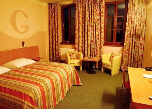 Hotel-Galant-3