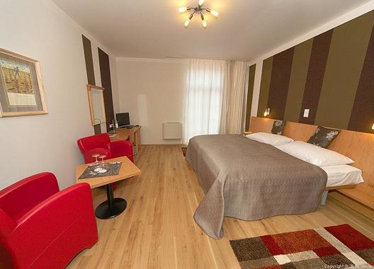 Hotel-Galant-4