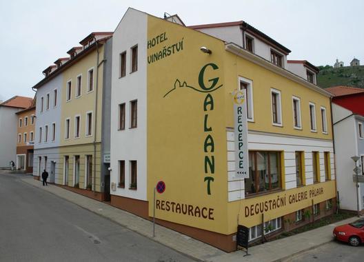 Hotel-Galant-1