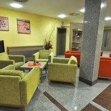 PARKHOTEL HLUBOKÁ NAD VLTAVOU Hluboká nad Vltavou 42236906