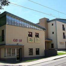 Hotel Petra Liberec