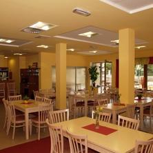 Hotel Petra Liberec 33498796