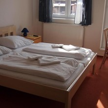 Hotel Petra Liberec 1123058510