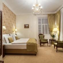 Hotel Katerina Znojmo 1118127840