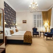Hotel Katerina Znojmo