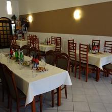 Hotel ZLATÝ KŘÍŽ Kaplice 41980592