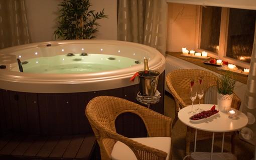 Dámská jízda-ERMI HOTEL 1153953819