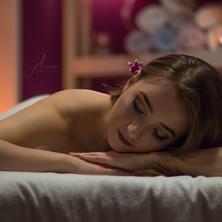 ERMI HOTEL-Jince-pobyt-Relaxační pobyt