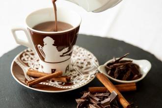 Jince-pobyt-Čokoládový víkend