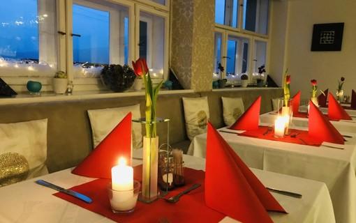 Romantický pobyt-ERMI HOTEL 1153953901