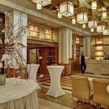 Hotel Majestic Plaza Praha 1112317326