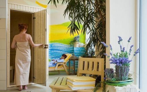 MONTI SPA HOTEL 1157558647