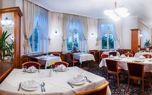 MONTI SPA HOTEL 1157558637