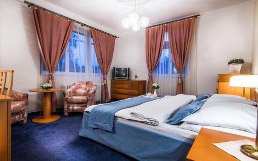MONTI SPA HOTEL 1157558617