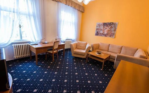 MONTI SPA HOTEL 1157558623