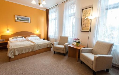 MONTI SPA HOTEL 1157558621