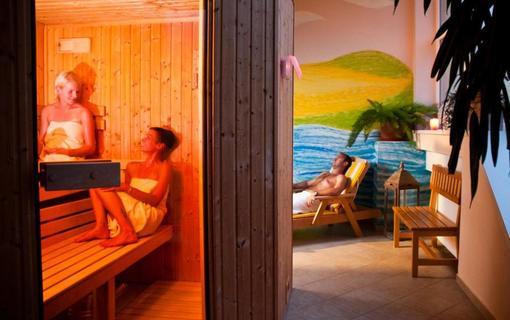MONTI SPA HOTEL 1157558651