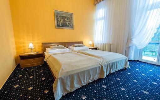MONTI SPA HOTEL 1157558605