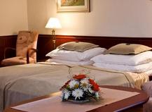 MONTI SPA HOTEL 1157558595