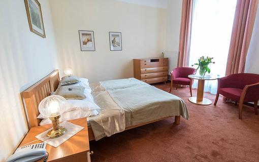 MONTI SPA HOTEL 1157558615
